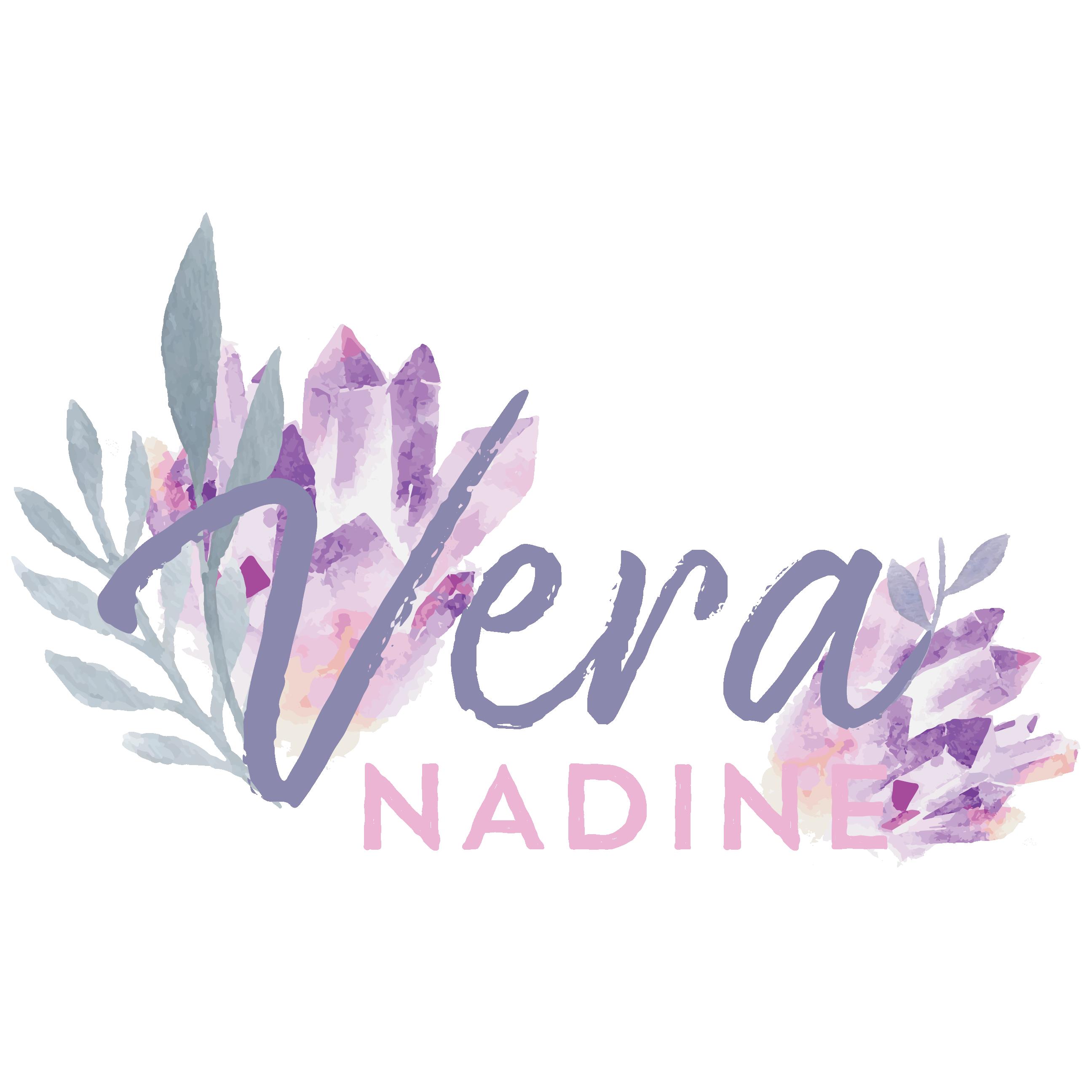 Vera Nadine Logo